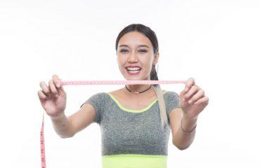 berat badan berlebih