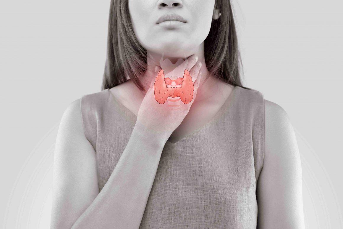 Mengenal Penyakit Tiroid, Penyebab dan Pengobatan yang Tepat