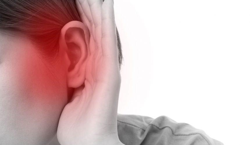 Merasakan 5 Gangguan Ini pada Telinga Anda? Segera Periksakanan ke dokter THT!