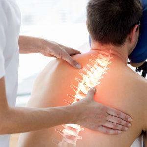 Fisioterapi dan Nyeri Bahu