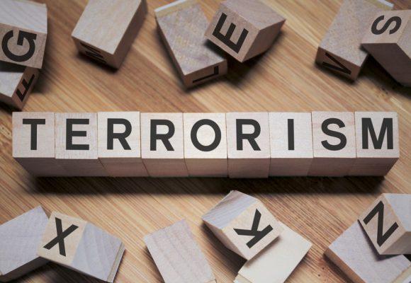 Terorisme, Brainwashed dan Upaya Pencegahan