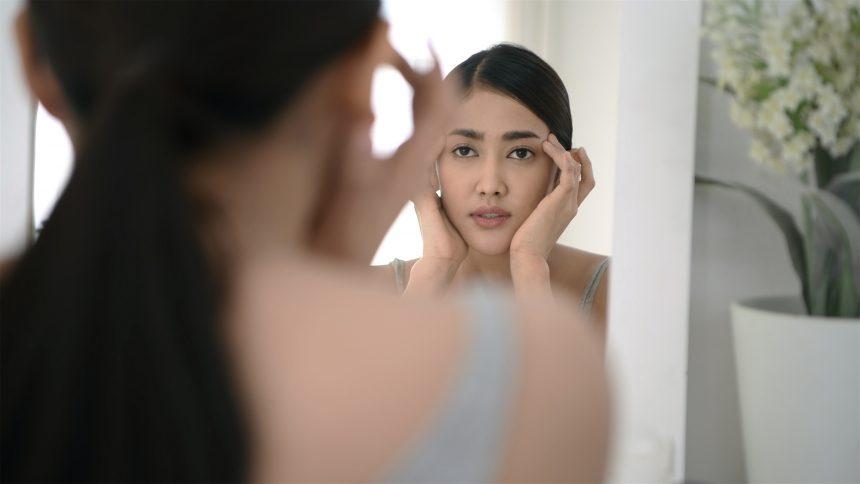 Tanda Bahwa SkinCare Yang Digunakan Tidak Bekerja Dengan Baik